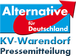 AfD-PM