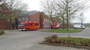 ehemalige Von-Galen-Hauptschule Beelen
