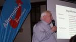 20150914-AfD-KV-WAF-06 Asyl Vortrag - Prof. Dr. Friedhelm Tropberger