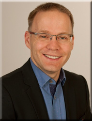 Dr. Christian Blex - AfD Warendorf