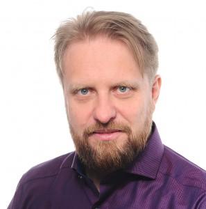 AfD Joachim Multermann