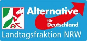 AfD LF NRW