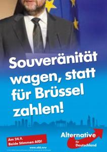 B17_Brüssel