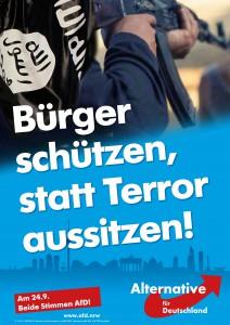 B17_Terror