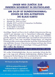 DIN A6 Flyer_Sicherheit NRW-1_Seite_2