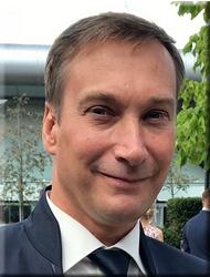 Daniel Hock - AfD Warendorf