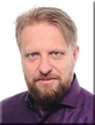 Joachim Multerman - AfD Warendorf
